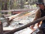 Balai-Besar-KSDA-Riau-Amankan-44-Kubik-Kayu-Ilegal-Logging-di-Suaka-Margasatwa-Kerumutan.jpg