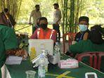 Berwisata-Sambil-Vaksin-Covid-19-di-Taman-Rekreasi-Alam-Mayang-Pekanbaru.jpg