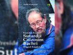 Buku-Biografi-Sutardji-Calzoum-Bachri-Segera-Diluncurkan-Penyair-Asal-Riau.jpg