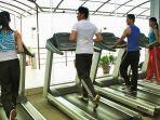 Elite-Fitness-Center-Grand-Elite-Hotel-Pekanbaru.jpg