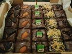 Fudgy-Brownies-Ala-Dhapu-Uty-di-Pekanbaru.jpg