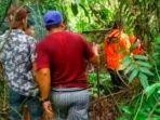 Gadis-Cilik-Hilang-Misterius-di-Bukit-Jin-Dumai-Riau.jpg