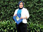Hadaina-Zalia-Wanita-Asal-Pekanbaru-Terpilih-Sebagai-Ajudan-Millenial-Ridwan-Kamil.jpg
