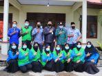 Jajaran-Pemerintah-Desa-Bukit-Intan-Makmur-Rokan-Hulu-Riau-foto-bersama-beberapa-waktu-lalu.jpg
