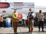 Kadin-Riau-Salurkan-Bantuan-205-Ton-Liquid-Oksigen-Ke-Rumah-Sakit-di-Pekanbaru.jpg