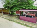 Kawasan-Janur-Kuning-di-Kelurahan-Jaya-Mukti-Kota-Dumai-Akan-dijadikan-pusat-wisata-kuliner.jpg