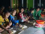 Kegiatan-buka-puasa-bersama-warga-Suku-Talang-Mamak-bersama-Dompet-Dhuafa-Riau.jpg