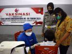Kegiatan-vaksinasi-anak-di-di-SD-Santa-Maria-di-Jalan-Ahmad-Yani-Pekanbaru.jpg