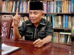 Ketua-DPW-Partai-Ummat-Riau-Fauzi-Kadir.jpg