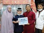 Kisah-Alfino-Raditya-Akbar-Bocah-10-Tahun-Donasikan-Celengannya-Untuk-Dhuafa-Penghafal-Al-Quran.jpg