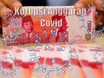 Korupsi-Anggaran-Covid-19.jpg
