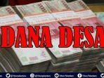 Korupsi-Dana-Desa.jpg