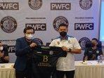 Launching-Tim-Pekanbaru-Warrior-FC-Liga-3.jpg