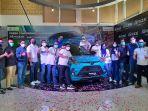 Launching-Toyota-Raize-di-Dealer-Agung-Toyota-Jalan-Soetomo-Pekanbaru.jpg