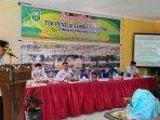 Lomba-Kampung-Desa-Muara-Kelantan-Wakili-Siak-di-Tingkat-Provinsi.jpg