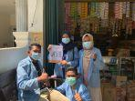 Mahasiswa-UNRI-Sosialisasikan-vaksin-Covid-19-di-Desa-Saik.jpg