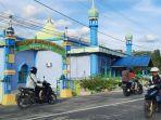 Masjid-Baiturrahman-Kota-Dumai.jpg