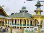 Masjid-Hibbah-di-Kelurahan-Pelalawan-Kecamatan-Pelalawan-Kabupaten-Pelalawan-Provinsi-Riau.jpg
