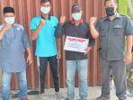 Masyarakat-Peduli-Api-Kabupaten-Siak-Dapat-Penghargaan-dari-Kapolda-Riau.jpg