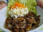 Nikmati-Beef-Teriyaki-di-Sugoi-Katsu-Pekanbaru.jpg