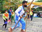 Olahraga-Tradisional-Provinsi-Riau-Siap-Menuju-Pekan-Kebudayaan-Nasional.jpg