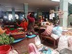 Pasar-Terubuk-di-Kabupaten-Bengkalis-Provinsi-Riau.jpg