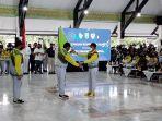 Pelaksanaan-Pelepasan-Kontingen-Riau-di-ajang-PON-XX-2021-Papua-di-Kompleks-Kediaman-Gubernur-Riau.jpg
