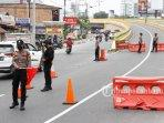 Penyekatan-di-Jalan-Jendral-Sudirman-Pekanbaru-sekitar-fly-over.jpg