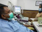 Penyintas-Covid-19-melakukan-donor-plasma-konvalesen.jpg