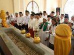 Peringatan-Haul-Marhum-Pada-Senin-19-November-2019-lalu-mengenang-pendiri-Kota-Pekanbaru.jpg