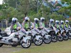Polisi-Lalulintas-dalam-pelaksanaan-apel-Operasi-Patuh-Lancang-Kuning-2021-di-Mapolda-Riau.jpg