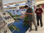 Politeknik-Caltex-Riau-PCR-membuka-Gerai-PCR-di-Mal-SKA-Rabu-16-Juni-2021.jpg