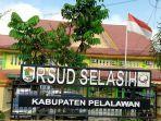 RSUD-Selasih-Kabupupaten-Pelalawan.jpg