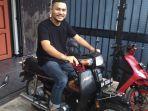 Rangga-Salah-satu-pemilik-sepeda-motor-Honda-Astrea-sejak-tahun-1990.jpg