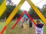 Salah-satu-spot-foto-di-Taman-Rekreasi-Roemah-Panggong-di-Kelapapati-Kabupaten-Bengkalis-Riau.jpg