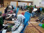 Sambut-HUT-PMI-ke-76-Relawan-Peduli-Covid-19-Riau-Gelar-Donor-Darah-17-19-September-2021.jpg
