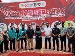 Serikat-Mahasiswa-Muslim-di-Riau-Ikut-Bantu-Percepat-Vaksinasi-Covid-19.jpg