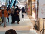 Suasana-pengunjung-Mal-SKA-Pekanbaru-10-Hari-Jelang-Hari-Raya-Idul-Fitri-2021.jpg