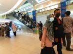 Suasana-pengunjung-Mal-SKA-Pekanbaru-tampak-ramai-datang-dan-berbelanja.jpg