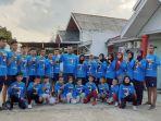 Tim-Dhanys-Taekwondo-Club-Pekanbaru-yang-tampil-di-Kejuaraan-Taekwondo-di-Jambi-2021.jpg
