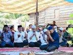 Walikota-Dumai-Paisal-saat-memimpin-doa-saat-pelaksanaan-Semah-Kampung.jpg
