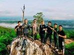 Wisata-Bukit-Condong-di-Inhil-Riau.jpg