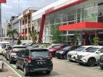 bengkel-Astra-Daihatsu-Pekanbaru-di-jalan-Jenderal-Sudirman-Pekanbaru.jpg