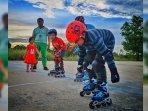 berolahraga-Inline-Skate-di-Kawasan-Stadion-Utama-Riau-beberapa-waktu-lalu.jpg