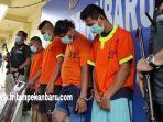 empat-pelaku-penyiraman-air-keras-sepasang-kekasih-di-pekanbaru-ditangkap.jpg