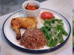 grilled-chicken-dengan-nasi-merah-menu-sehat-berbuka-puasa-tersedia-di-marayu-healthy-kitchen.jpg