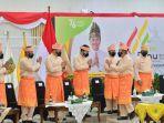 gubernur-riau-syamsuar-pimpin-apel-HUT-Riau-ke-64.jpg