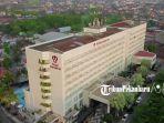 hotel-pangeran-pekanbaru.jpg