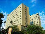 hotel-prime-park-pekanbaru.jpg