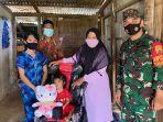 Indah Vidya Astuti, Camat di Pekanbaru yang Bercita-Cita Jadi Reporter
